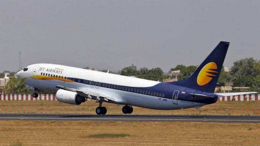 International UDAN: Govt likely to begin air connectivity to overseas destinations this week
