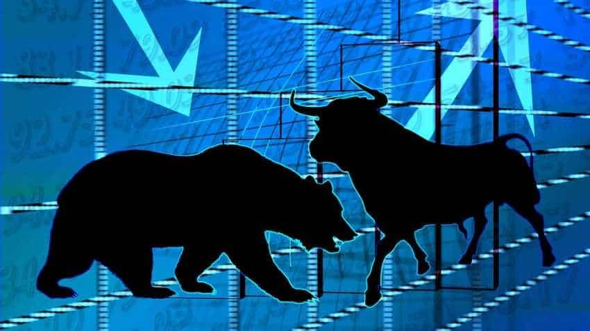 Banking stocks crash on RBI blast; ICICI Bank, IDFC, IndusInd, Yes Bank, Kotak react negatively on status quo