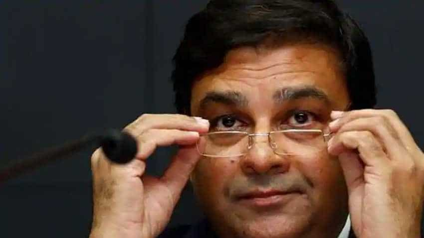 No relief! RBI fails to cut repo rate! This is how experts reacted