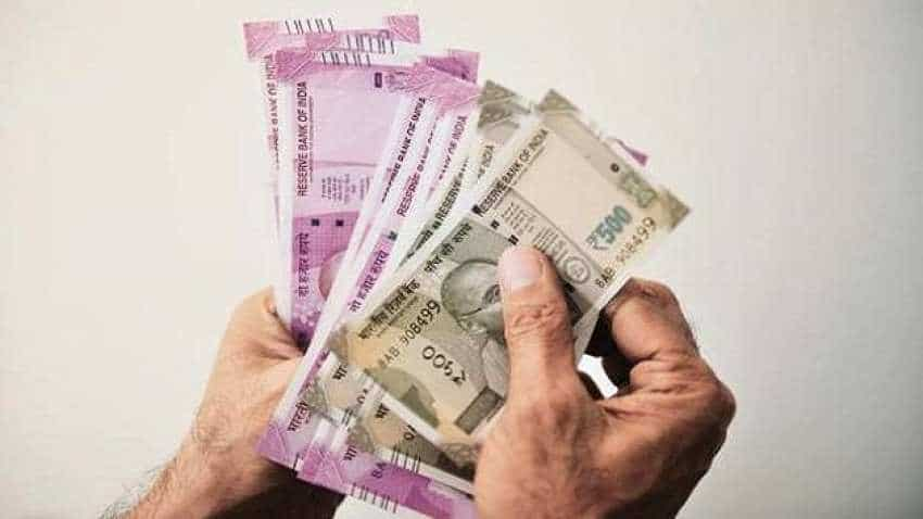 RBI Monetary Policy: Good news! Rupee strengthens; this is how status quo will help Indian currency