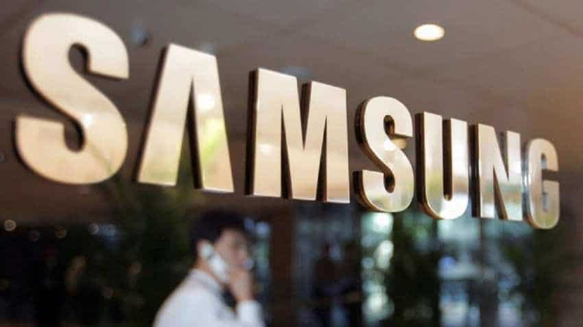 Samsung Galaxy A9: 'Fantastic Four' becomes your true companion
