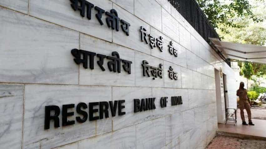 RBI retains GDP projection for current fiscal at 7.4 pc; pegs April-Sept FY'20 growth at 7.5 pc