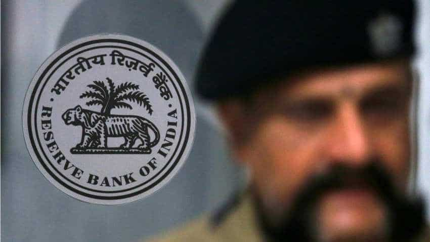 RBI delays discussing easing curbs despite government pressure: Source