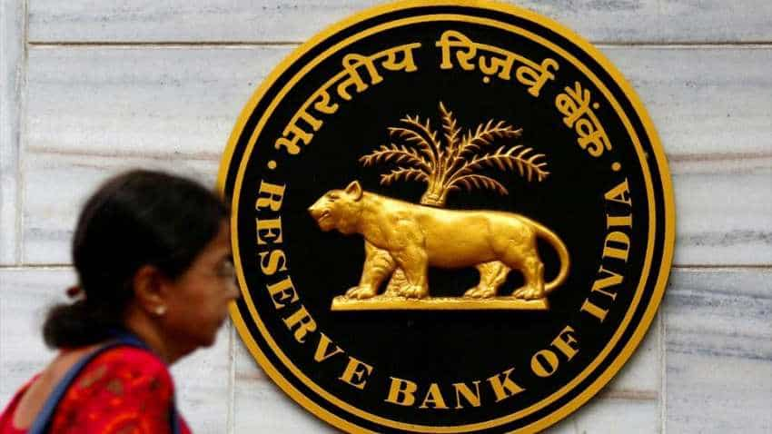 Keep more capital buffer for your own interest: RBI ED to Banks