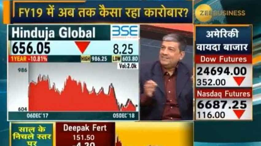 Communication has turned omnichannel & we are upgrading our systems to serve it: Partha DeSarkar, HGS