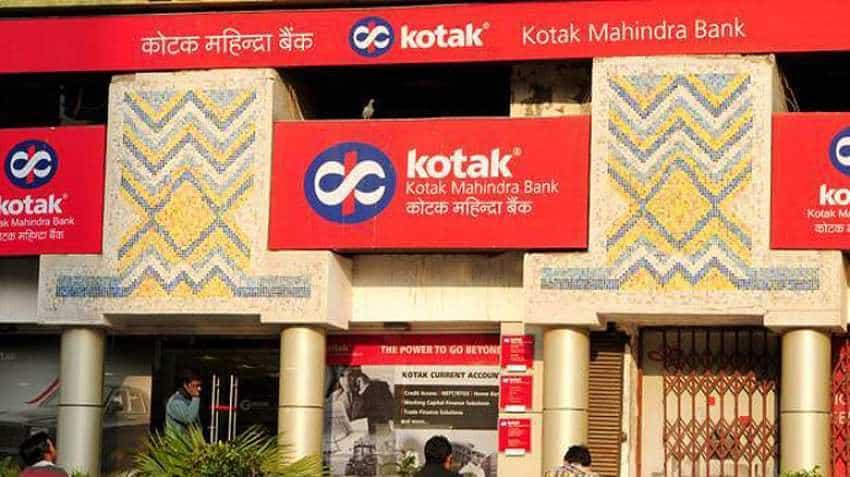 Kotak Mahindra, Saraswat Bank launch services on WhatsApp