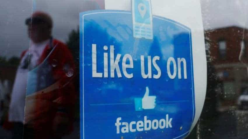 Facebook to buy back additional $9 billion shares; here are details