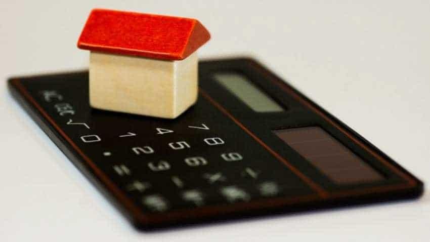 HC grants interim relief to TN schools from property tax