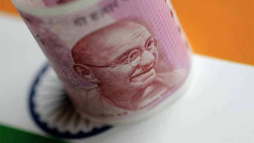 7th Pay Commission Latest News:  Rs 27,000! These government employees' may get this pay hike