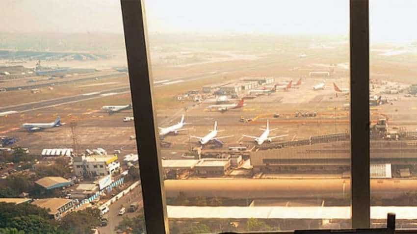 Kannaur airport opens: Political parties rush to claim credit