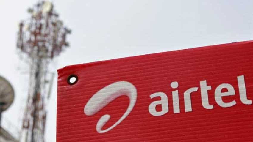 Bharti Airtel vs Vodafone vs Idea: Find out who wins this prepaid plan battle! Price, call limits and data compared