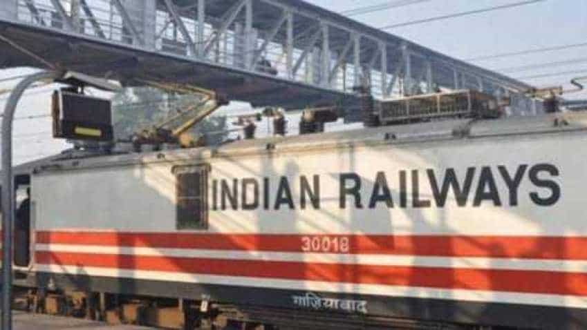 From tracks, Indian Railways now building walls too; here is why