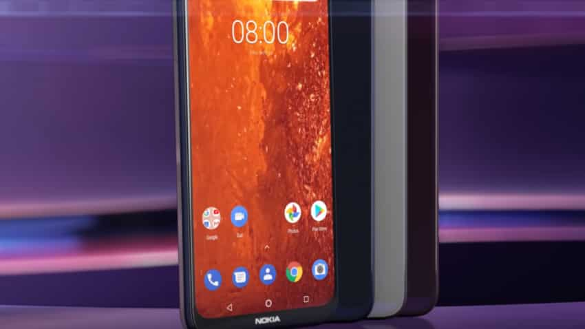 Nokia 8.1 to hit Indian markets today; Know price, features and specs