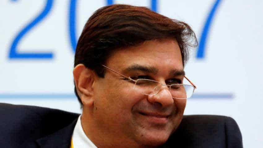In surprise move, RBI Governor Urjit Patel steps down: Read expert views
