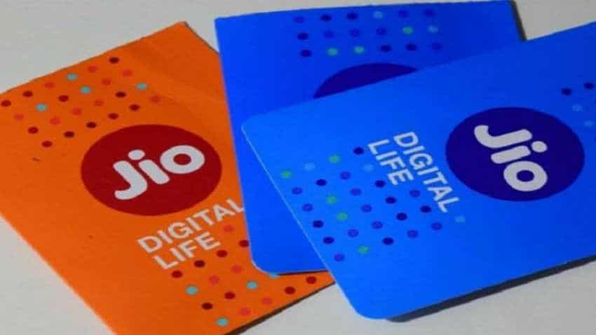 Reliance Jio to become India's No 1 telecom operator by 2021: Bernstein report