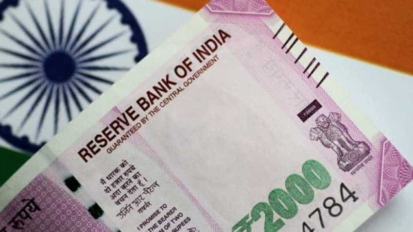 Rupee plunges 50 paise to 71.32 against US dollar