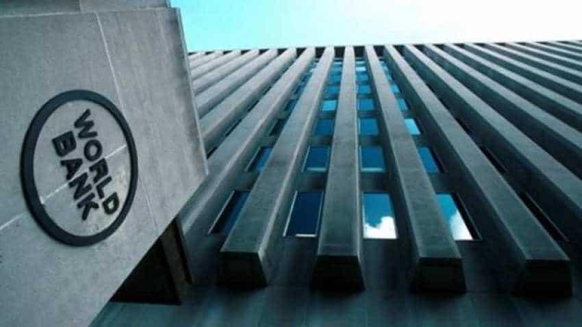 World Bank praises India's renewable energy success