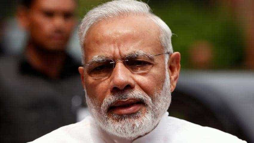This is why PM Narendra Modi led BJP lost in Madhya Pradesh, Rajasthan and Chhattisgarh?