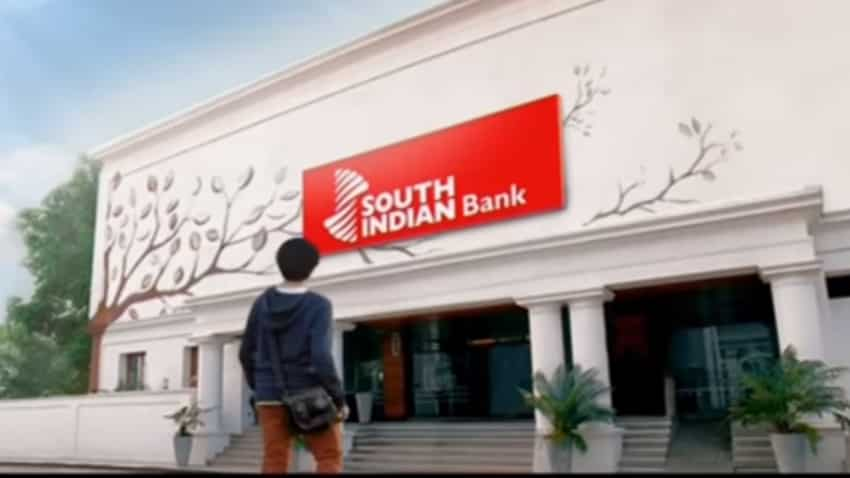 South Indian Bank PO Recruitment 2018: Online process for PGDBF programme begins; Check southindianbank.com