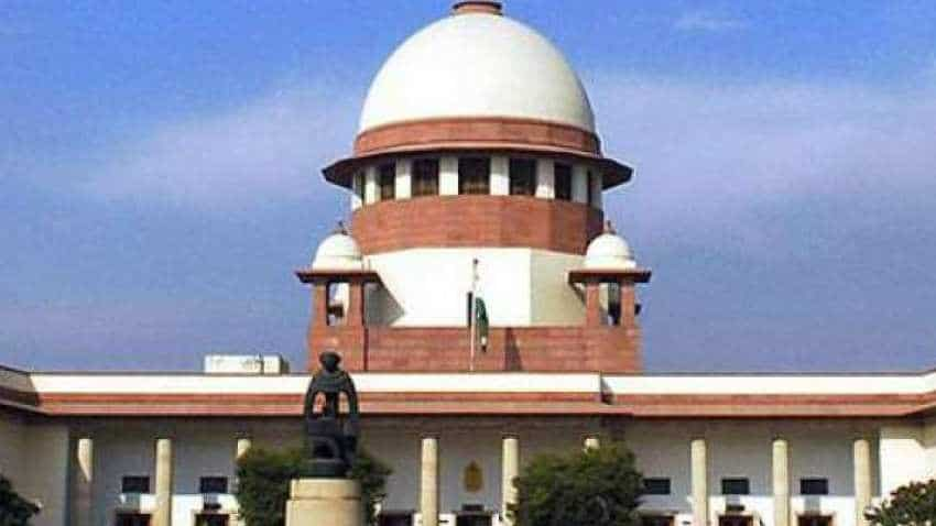 Good news for Amrapali home-buyers: SC orders sale of Tech Park, other properties for repayment