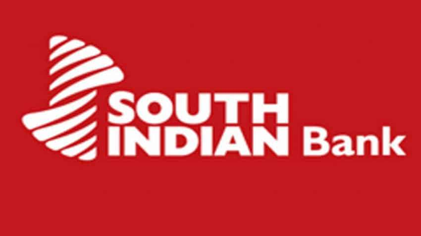 South Indian Bank recruitment 2018: Check eligibility, how to apply, last date for Probationary Officer posts