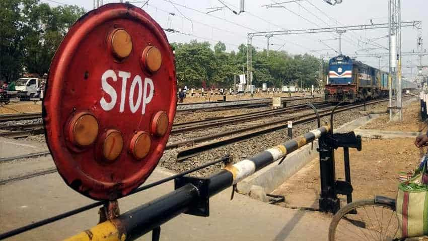 Indian Railways set to achieve major safety feat, check details here