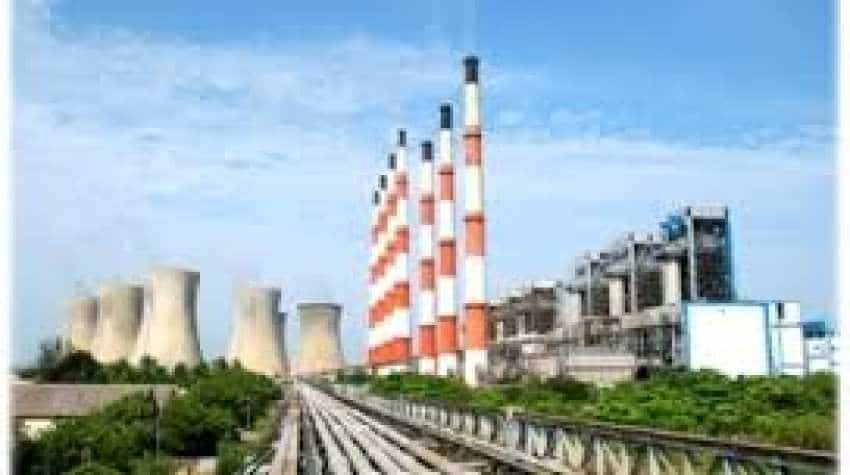 NCL Recruitment 2018-19: Apply online for 441 Apprentice posts on nclcil.in