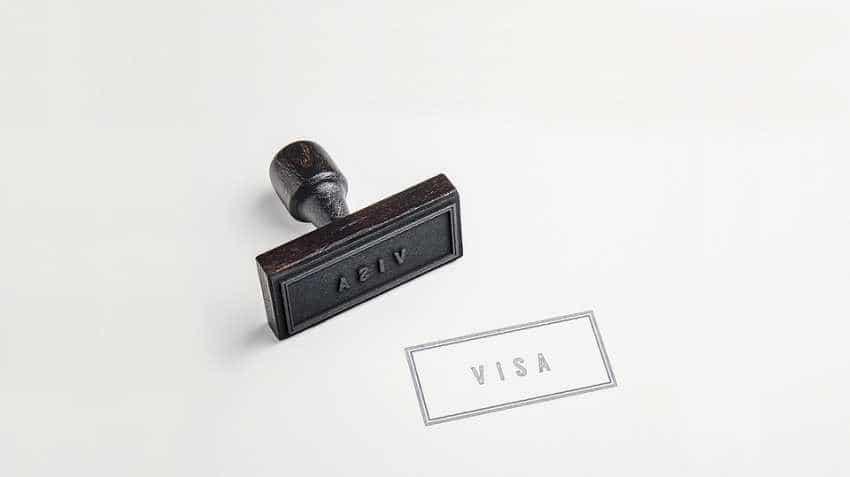 UK takes U-turn on suspension of 'golden visa'