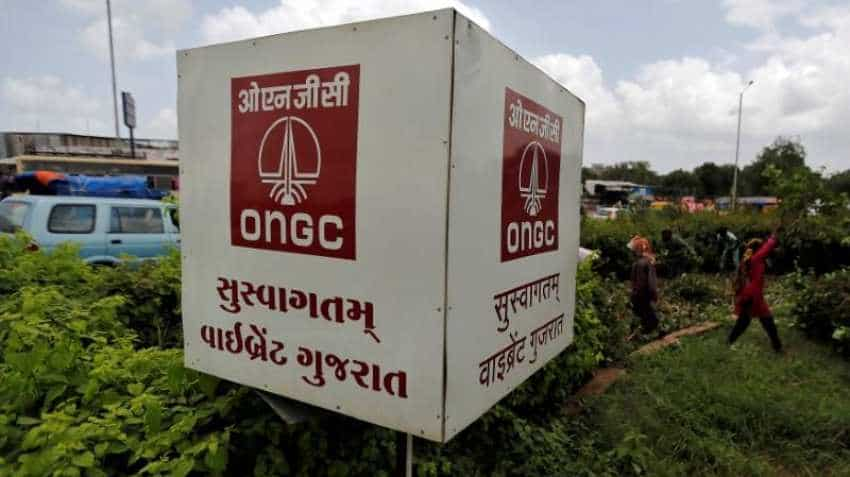 ONGC recruitment 2018: Apply for 422 vacant posts at www.ongcindia.com; post details and other information here