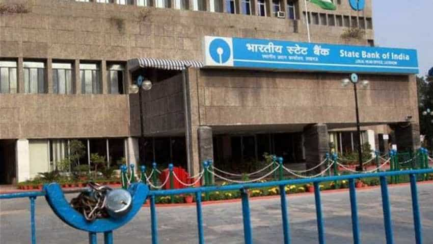 Bank strike: Across India, banks to be closed for 5 days! Hurry, get you work done by this date
