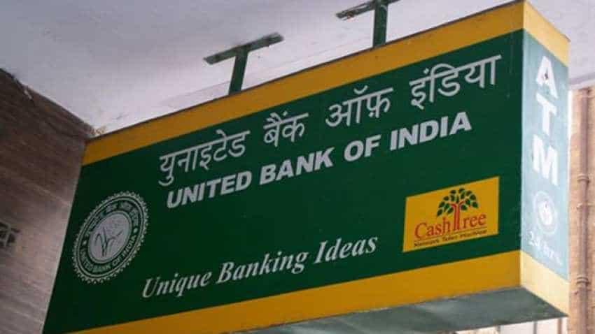 United Bank of India raises deposit rates by 0.25%