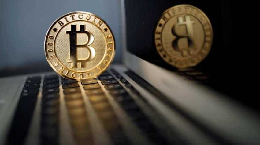 Bitcoin ransoms just are not what they used to be