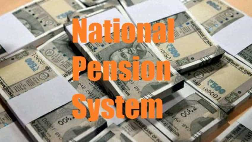 NPS Tier 1 and Tier 2 Difference: Only these National Pension System subscribers get PPF-like feature!