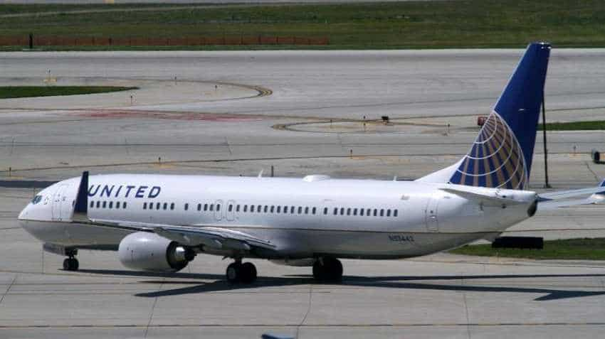 United Airlines announces direct flight from Delhi to San Francisco