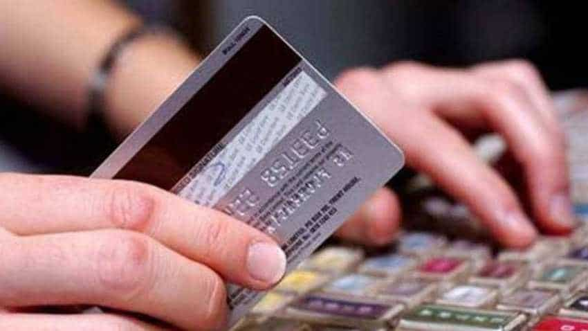 Want this special credit card? Here is a listing