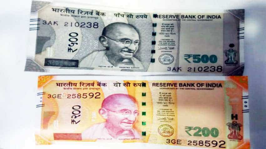Nepal Bans These Indian Currency Notes Only One Is Valid Now
