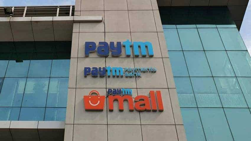 Paytm Postpaid Offer: It's Free! Spend Rs 60,000, pay a month later - Details here