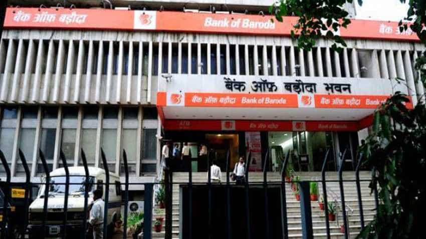 Setback for India? Bank mergers will kill branches when the need is for expansion, says AIBEA