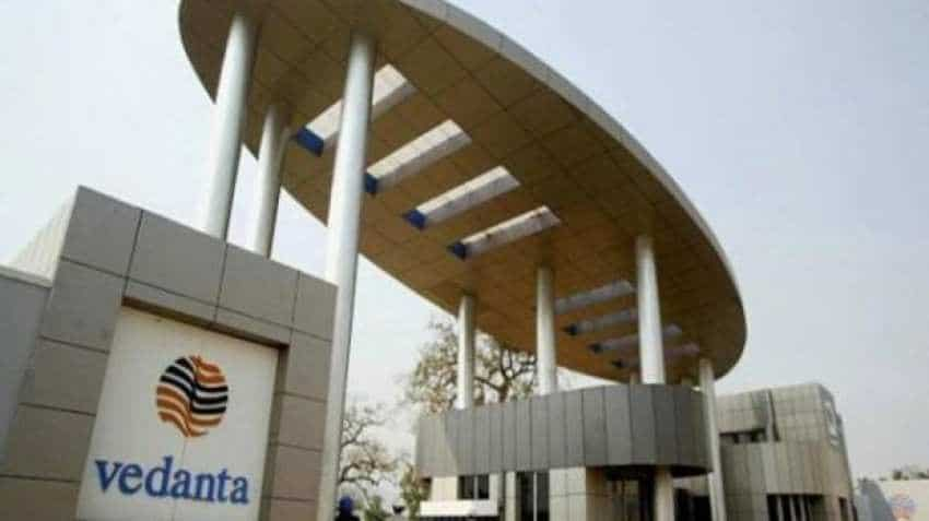 Court sets aside Tamil Nadu government order to shut down Vedanta plant