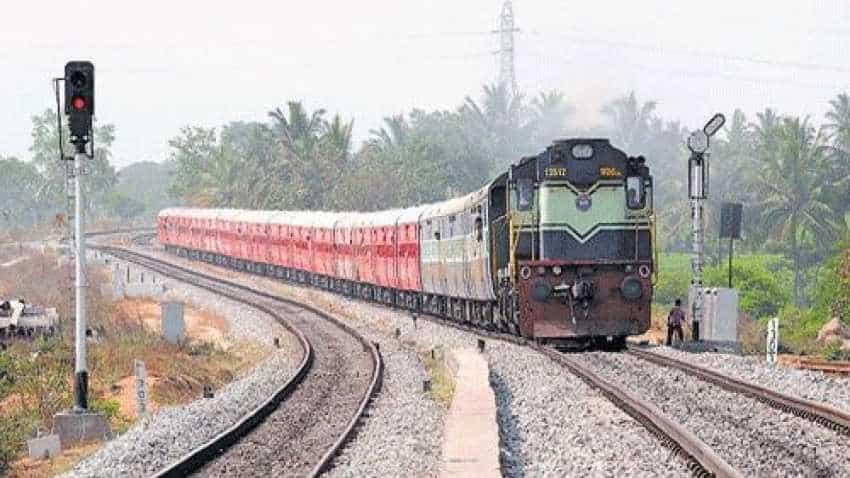 Image result for rail