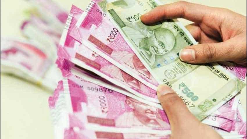 Jammu and Kashmir Budget 2019-20: Key allocations - Highlights