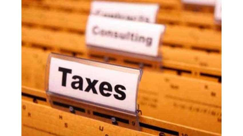Income tax return filing: What is HUF and how it can be used to save tax