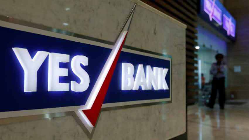 Should investors bet on Yes Bank? Ahead of naming of Rana Kapoor's successor, stock keeps soaring
