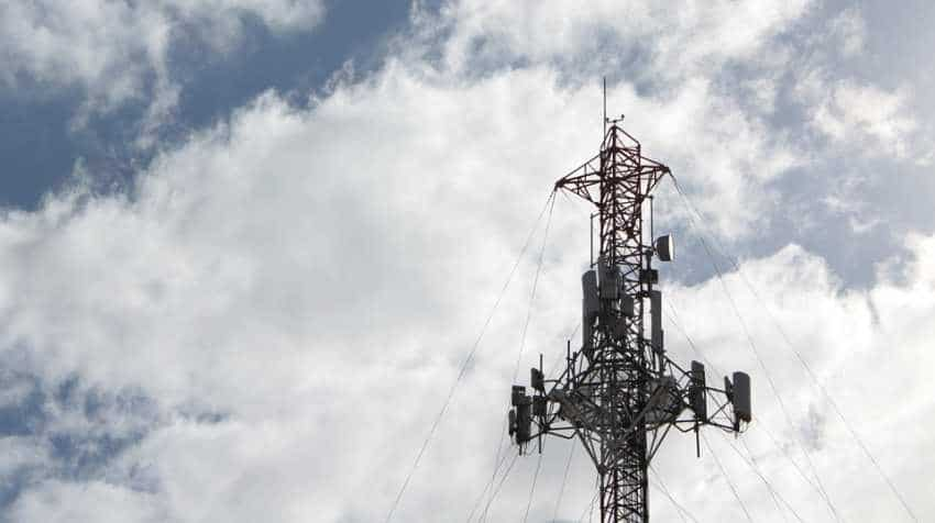 India to get 5G soon? DoT expects to complete auction process by August