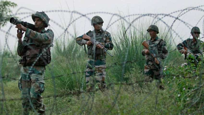 Indian Army Recruitment 2018: Apply for various posts at joinindianarmy.nic.in; Check other details