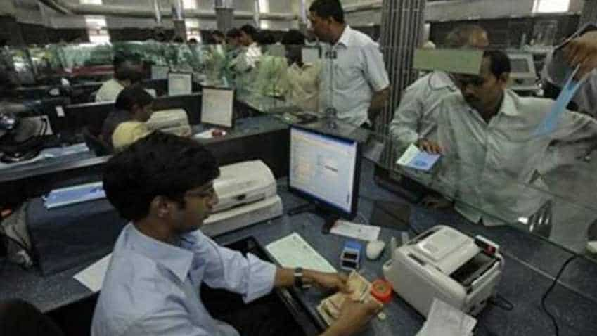 Bank Recruitment: These Public sector banks set to hire 1 lakh people in FY19