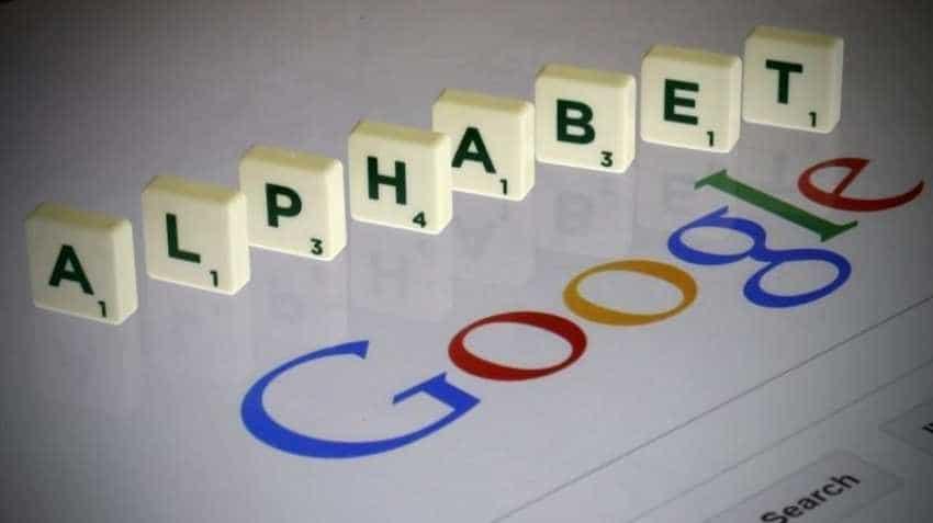 Google parent firm Alphabet announces $1 bn NYC real-estate expansion