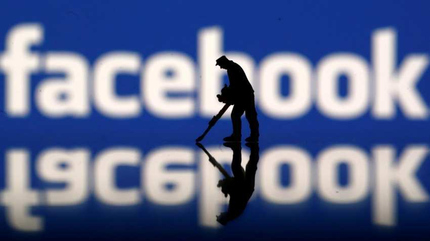 Facebook Messenger gets two Instagram feature, new selfie mode