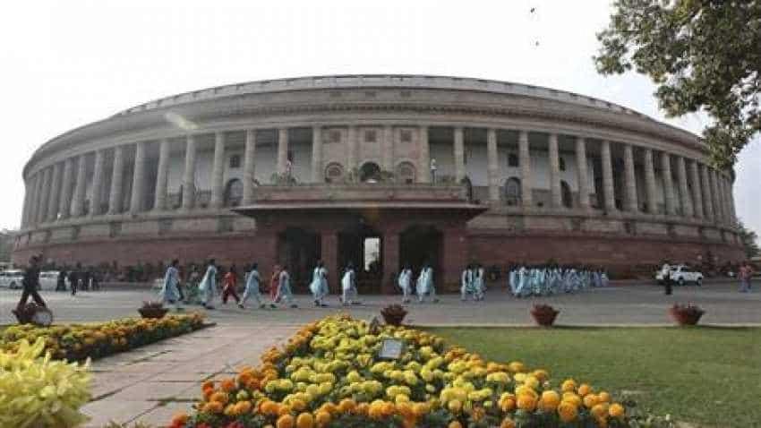 Karnataka requests Centre to waive 50 pc farm loans