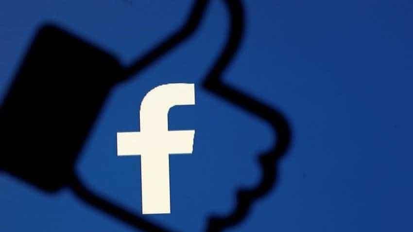 Facebook Messenger rolls out Boomerang, Selfie feature